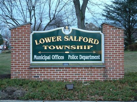 Montgomery County Records Real Estate Lower Salford Township Gallery