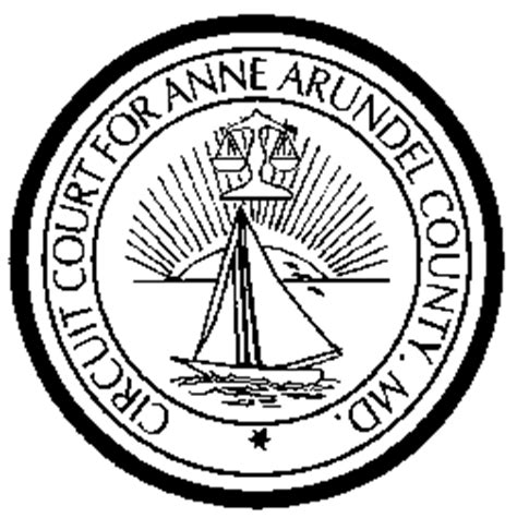 Arundel County Court Search Maryland Circuit Court For Arundel County Autos Post