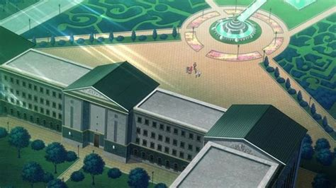 House Of Gremory by Gremory Clan High School Dxd Amino
