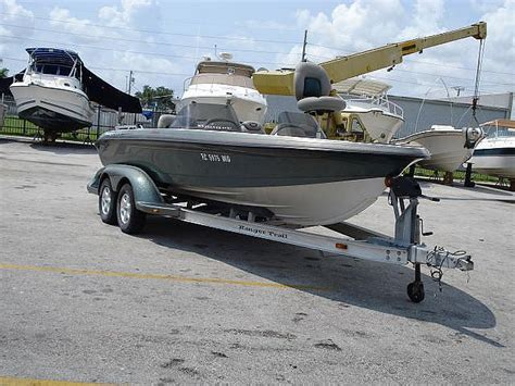 ranger boat accessories ranger boats accessories the ranger wear online store