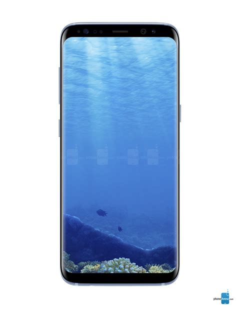 Samsung Galaxy samsung galaxy s8 specs
