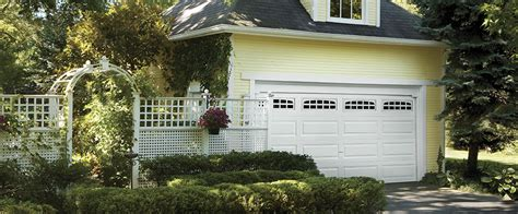 Frequently Asked Questions Gaithersburg Md Frequently Asked Questions Gaithersburg Md Gaithersburg Garage Door Co