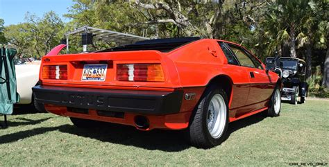 service manual 1984 lotus esprit turbo remove cluth 1984 lotus esprit turbo workshop manual