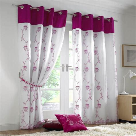 organza net curtains organza voile curtains uk curtain menzilperde net