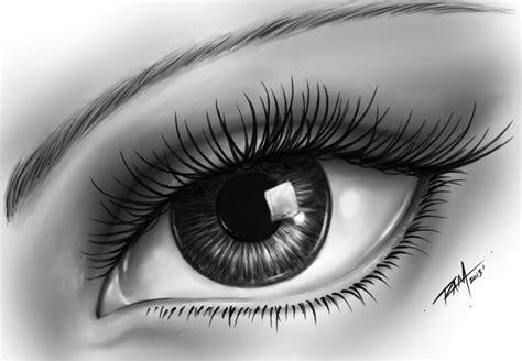 how to draw a realistic how to draw a realistic eye by ram by ramstudios1 on deviantart