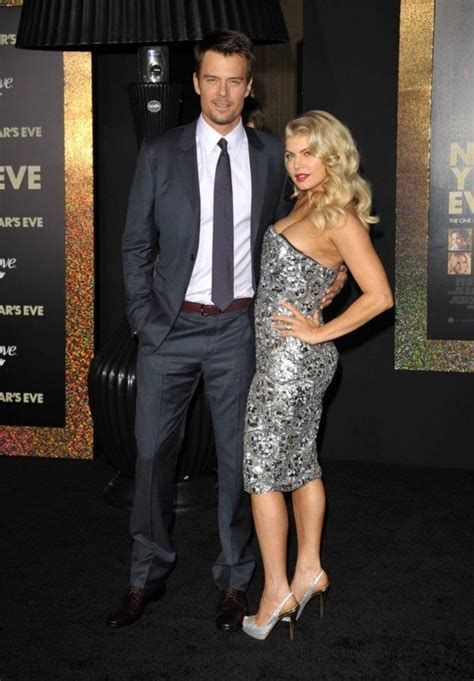 Are Fergie Josh Duhamel Engaged by 32 Best Images About Kindle Living On Location Events On