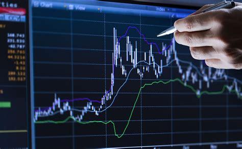 Asset Management Search Firms Asset Management Companies For Beginners