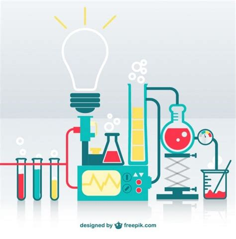 web design lab questions 21 best laboratory images on pinterest science icons