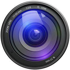 photography camera logo png photography ca | ball labs