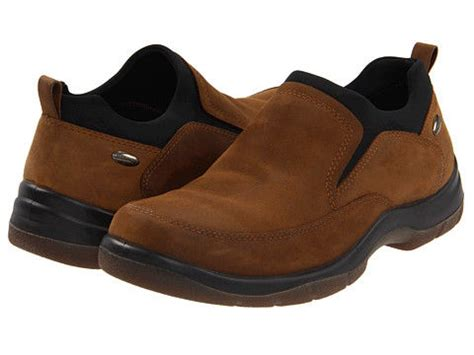 most comfortable booties top 10 most comfortable men s shoes ebay