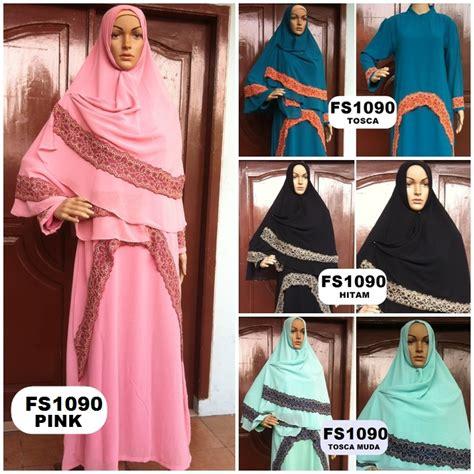 Baju India Original 32 fs1090 fika shop