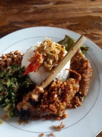 Nasi Ayam Ibu Oki Tote nasi ayam ibu oki picture of warung nasi ayam bu oki