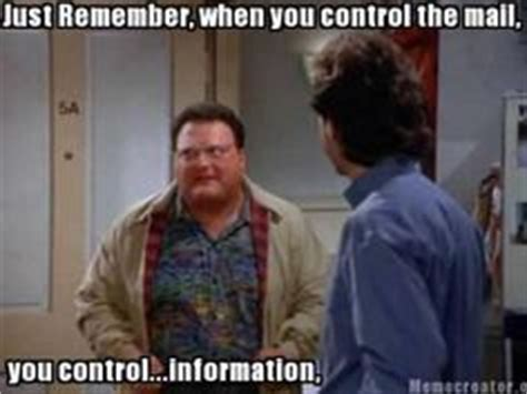Hello Newman Meme - seinfeld memes on pinterest seinfeld quotes snail mail