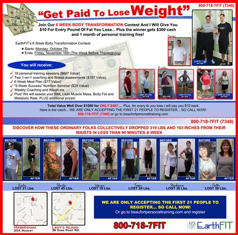 weight management beaufort sc ian hart author at earthfittraining page 57 of 63