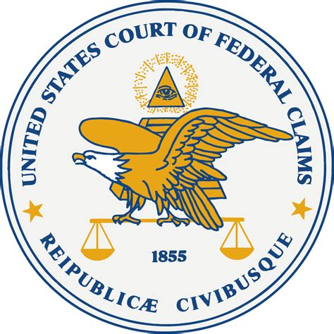 U S Court Records United States Court Of Federal Claims