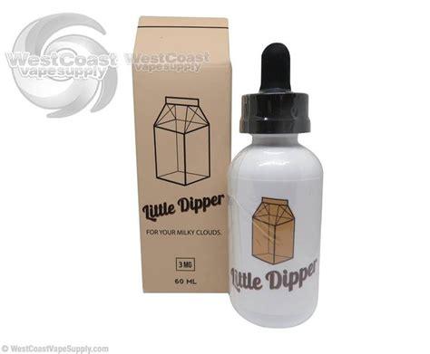 Liquid Vape Us Mocacino Coffe 60ml 28 best featured ecig vape deals images on