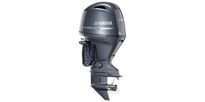 outboard boat motor price guide 2015 yamaha 4 stroke series f115xb outboard motors prices