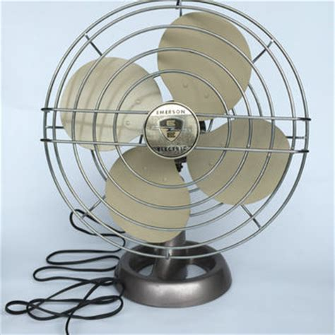 mid century modern desk fan best mid century modern office products on wanelo