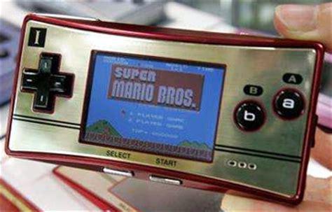 Terlaris Gameboy Advance Me 555 ayuda con gba f 237 sico no emulador d