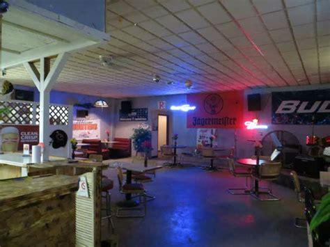 buy your own ghost town swett south dakota on sale for would you buy it south dakota town for sale for 250 000