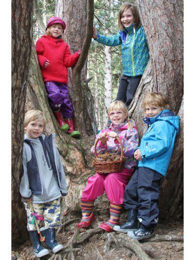Garden Kidz Wear 17 Best Images About Kid S Outdoor Wear On Kid