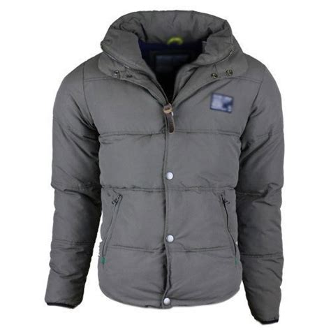 Jaket Winter casual jackets sleeve mens winter jacket rs 1800