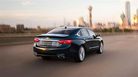 chevrolet impala review reviews of 2015 chevy impala ss autos post