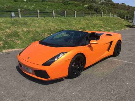 vehicle repair manual 2007 lamborghini gallardo free book repair manuals service manual 2007 lamborghini gallardo clutch replacement lamborghini gallardo new jersey