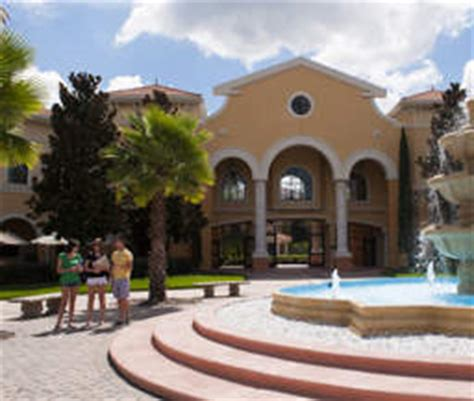 Of Central Florida Mba Fees by Of Central Florida Admissions Average Test