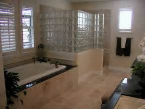 Master Bathroom Renovation Ideas The Great Investments For Master Bathroom Remodel Projects