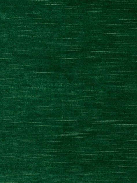 green velvet canada emerald green velvet upholstery fabric by the yard
