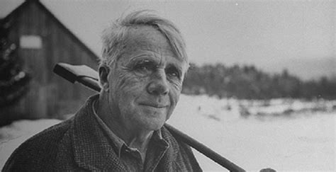 biography robert frost robert frost biography robert frost childhood life