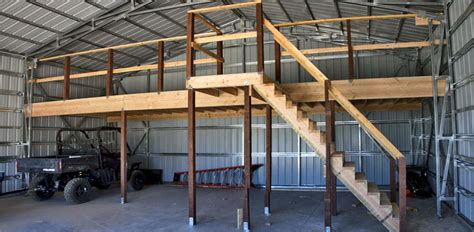 how to build a garage loft 30x40 building with a loft joy studio design gallery