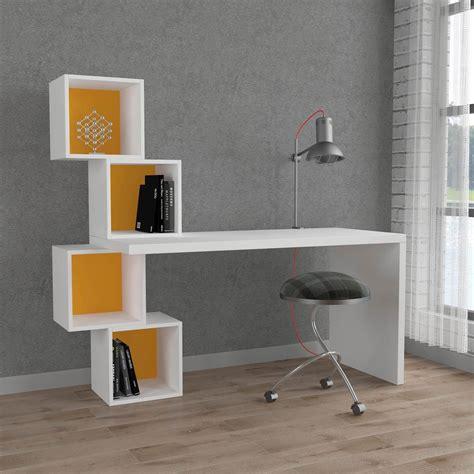 scrivanie ragazzi design scrivania design per cameretta ragazzi 140 x