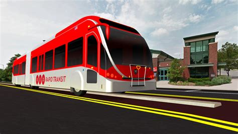 the bostonbrt station design competition is an ideas competition for red line bus rapid transit station design competition