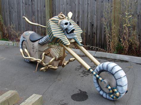 Handmade Props - made props by ben s artworks llc