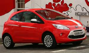 Cars With Cheapest Insurance Rates 5 by Top Five Cheapest Cars For Drivers To Insure 191 And The