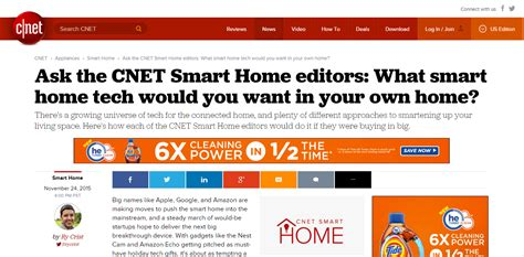 must have smart home devices 100 must have smart home devices how to