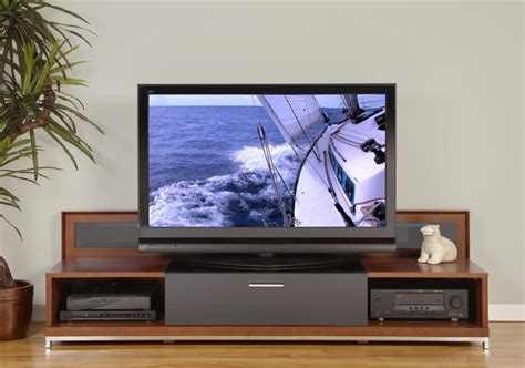 contemporary tv cabinets for flat screens the best of modern tv stands for flat screens tedx decors