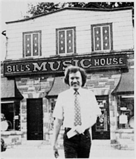 bills music house welcome to baltimore sounds