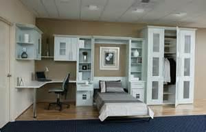 Inbuilt Desk Bedroom Wardrobes Childrens Wardrobes T Amp T Built In