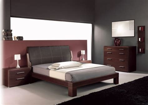 Awesome Bedrooms For by Modern Bedrooms 2013 Awesome Bedroom Design 2013