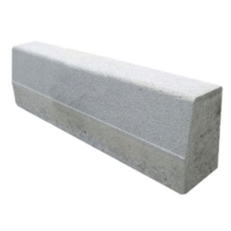cordoli in cemento per giardino prezzi cordoli per giardino prezzi cordolo in cemento vibrato