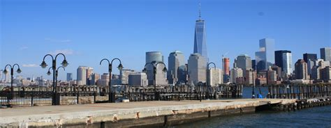 Jersey City New jersey city nj a visitors guide