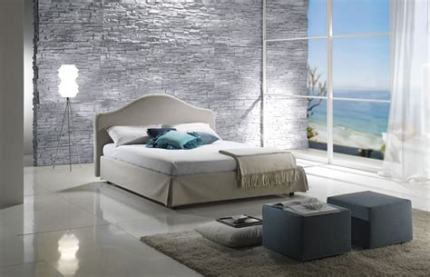 cool bedrooms for cool bedroom designs 19 home interior design ideas