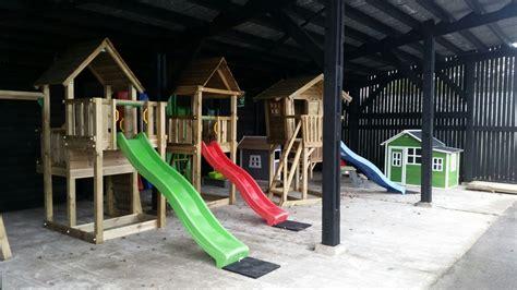buitenspeelgoed in barneveld van ee opent shop in shop in gouda business in barneveld