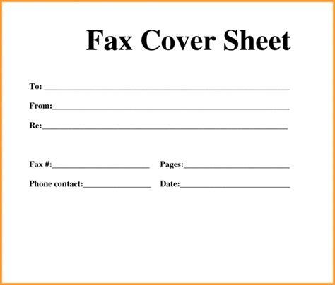 cute printable fax cover sheets fax cute fax cover sheet