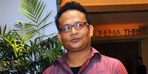 film indonesia guardian helfi kardit ajak aktris hollywood dalam guardian