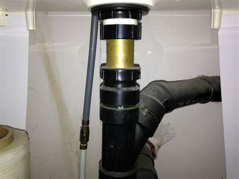 Poly Plumbing Problems by Don T Get Denied On Your Home Insurance
