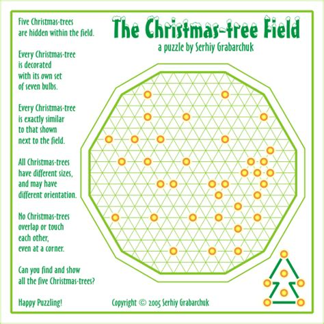 the christmas tree math problem mathematics activities and puzzles 2 mr williams maths